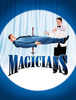 Magicians Movie Poster Print (27 x 40) - Item # MOVEI8896