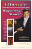 Sincerely Yours Movie Poster (11 x 17) - Item # MOV143895