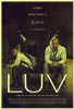 LUV Movie Poster Print (27 x 40) - Item # MOVCB09705