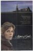 Agnes of God Movie Poster Print (27 x 40) - Item # MOVAF1425