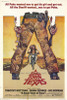 A Small Town in Texas Movie Poster Print (27 x 40) - Item # MOVEH0706
