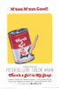 There's a Girl in My Soup Movie Poster Print (27 x 40) - Item # MOVAH0722