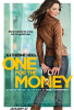 One for the Money Movie Poster Print (27 x 40) - Item # MOVAB03784