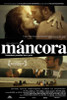 Mancora Movie Poster Print (27 x 40) - Item # MOVIJ3064