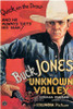 Unknown Valley Movie Poster Print (27 x 40) - Item # MOVAF6332