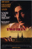 Two Bits Movie Poster Print (27 x 40) - Item # MOVCH9665