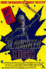 Slaughter High Movie Poster Print (27 x 40) - Item # MOVIF4399