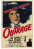 Outrage Movie Poster Print (27 x 40) - Item # MOVIH6691