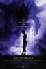 Escaflowne Movie Poster Print (27 x 40) - Item # MOVEF3415