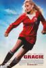 Gracie Movie Poster Print (27 x 40) - Item # MOVAI5025