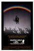 Amazing Grace & Chuck Movie Poster Print (27 x 40) - Item # MOVAF7439