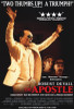 The Apostle Movie Poster Print (27 x 40) - Item # MOVEF9300