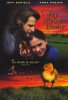 Fly Away Home Movie Poster Print (27 x 40) - Item # MOVAF3372