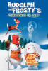 Rudolph and Frosty's Christmas in July Movie Poster Print (27 x 40) - Item # MOVCI8540