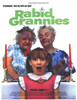 Rabid Grannies Movie Poster Print (27 x 40) - Item # MOVIH4716