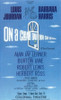 On A Clear Day You Can See Forever (Broadway) Movie Poster (11 x 17) - Item # MOV409301
