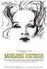 Marlene Dietrich Movie Poster Print (27 x 40) - Item # MOVEF8167