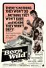 Born Wild Movie Poster Print (27 x 40) - Item # MOVAH5272