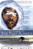 Atanarjuat (The Fast Runner) Movie Poster Print (27 x 40) - Item # MOVIF2401