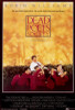 Dead Poets Society Movie Poster Print (27 x 40) - Item # MOVCF1325