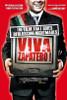 Viva Zapatero! Movie Poster Print (27 x 40) - Item # MOVEJ3633