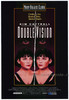 Double Vision Movie Poster Print (27 x 40) - Item # MOVIH3695