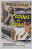 Floods of Fear Movie Poster Print (27 x 40) - Item # MOVGB41304