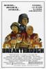 Breakthrough Movie Poster Print (27 x 40) - Item # MOVGJ2336