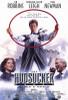 The Hudsucker Proxy Movie Poster Print (27 x 40) - Item # MOVGF3212