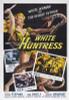 Golden Ivory Movie Poster Print (27 x 40) - Item # MOVCB98580