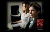 Red Eye Movie Poster (17 x 11) - Item # MOV296755