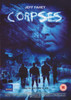 Corpses Movie Poster Print (27 x 40) - Item # MOVAH3506