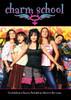 Charm School Movie Poster Print (27 x 40) - Item # MOVCJ6934