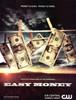 Easy Money Movie Poster Print (27 x 40) - Item # MOVII0366