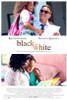 Black or White Movie Poster Print (27 x 40) - Item # MOVCB32345