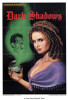 Dark Shadows Movie Poster Print (27 x 40) - Item # MOVEH8609