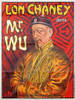 Mr. Wu Movie Poster (11 x 17) - Item # MOV413641