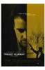 Treed Murray Movie Poster (11 x 17) - Item # MOV205058