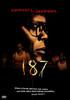 One Eight Seven Movie Poster Print (27 x 40) - Item # MOVIJ7461