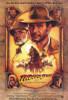 Indiana Jones and the Last Crusade Movie Poster Print (27 x 40) - Item # MOVCF2400