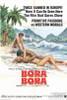 Bora Bora Movie Poster Print (27 x 40) - Item # MOVEH9309