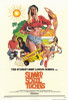 Summer School Teachers Movie Poster Print (27 x 40) - Item # MOVGF9382