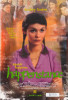 Happenstance Movie Poster Print (27 x 40) - Item # MOVCH6400
