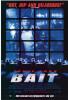 Bait Movie Poster Print (27 x 40) - Item # MOVAH8652
