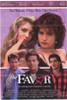 The Favor Movie Poster Print (27 x 40) - Item # MOVGH3645
