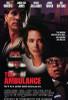 The Ambulance Movie Poster Print (27 x 40) - Item # MOVGF8419
