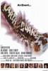 Earthquake Movie Poster Print (27 x 40) - Item # MOVCF3434