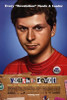 Youth in Revolt Movie Poster Print (27 x 40) - Item # MOVAB72800