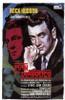 Plan Diabolico -Spanish Movie Poster (11 x 17) - Item # MOV12345