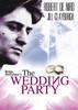 The Wedding Party Movie Poster Print (27 x 40) - Item # MOVAJ4277